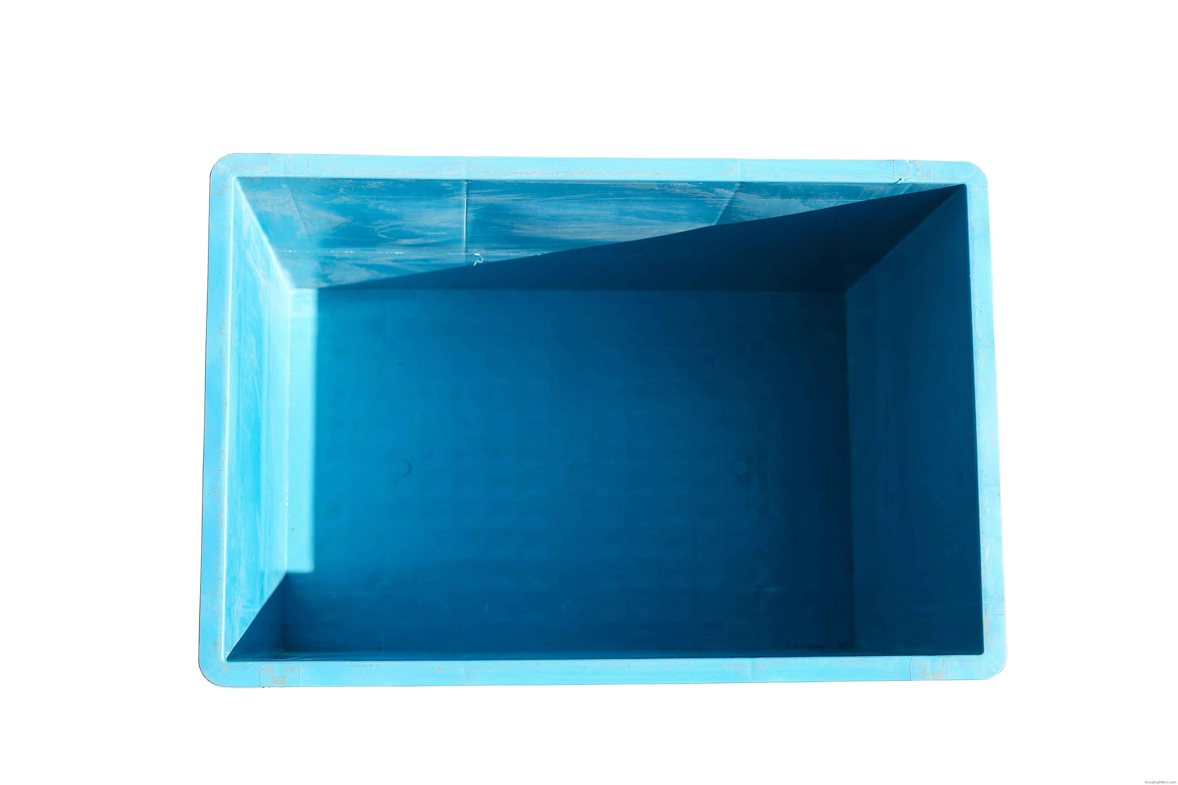 Plastik Kasa